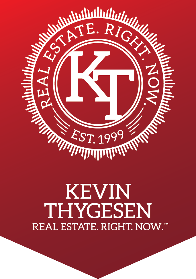 Calgary Realtor | Top Real Estate Agent